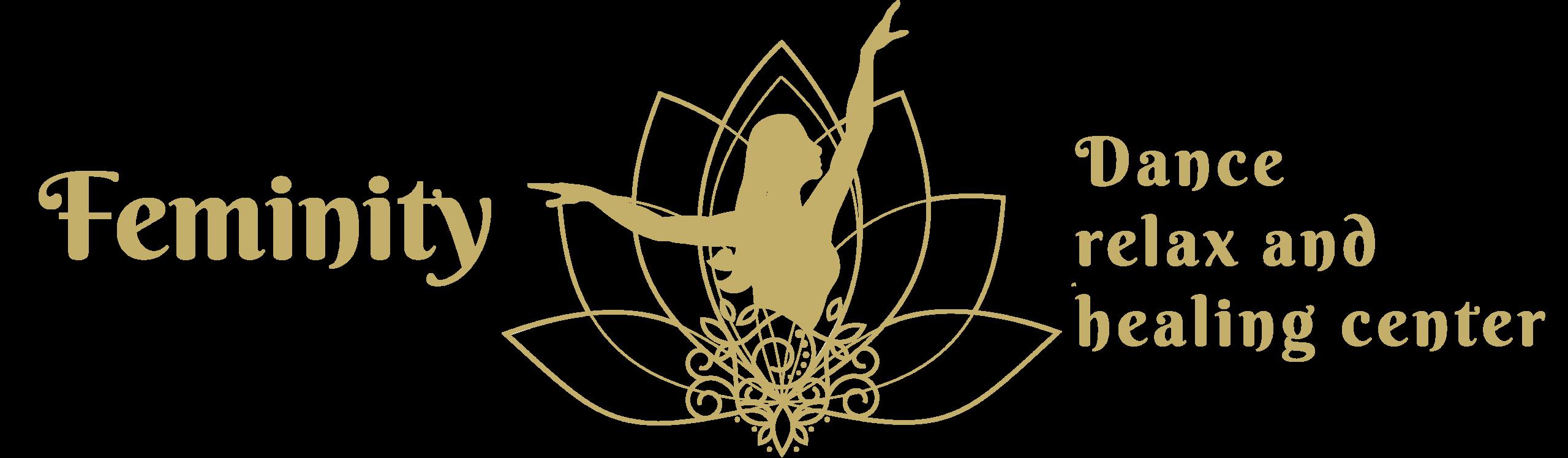 feminity-logo-Header2